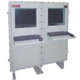 腾阳供应BJK工业防爆监视控制系统台