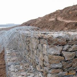 边坡支护铁丝网*镇江边坡支护铁丝网*边坡支护铁丝网厂家