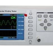 厂家销售UC5813线圈匝间短路测试仪 层间绝缘测量仪