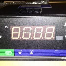 SWP-C80温控器