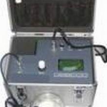 多参数水质分析仪(PH DO COD 总氮 总磷 氨氮 电导率 温度) 型&