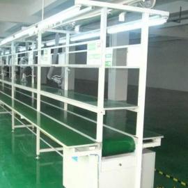 二手组装线 组装流水线价格 组装流水线厂家