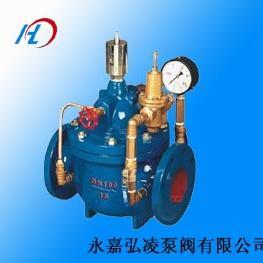 流量控制阀,流量控制阀结构图,流量控制阀