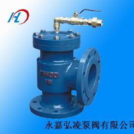 液压水位控制阀,水位控制阀,全自动水位控制阀
