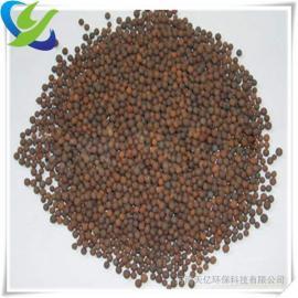 3-6mm页岩陶粒、南宁黏土陶粒厂家、粉煤灰陶粒价格