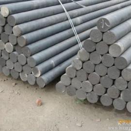 销售15优质碳素结构钢15原材料钢板15性能厂家