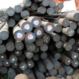 销售20F碳素钢 20F优质碳素结构钢 三箭金属材料