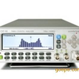 时间间隔测试仪/计数器/分析仪CNT-90