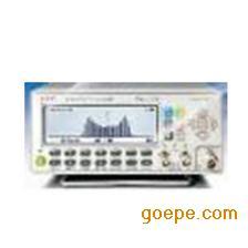 微波计数器/分析仪CNT-90XL(27GHz)