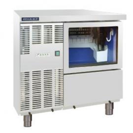 HISAKAGE/久景制冰机AC-150XG 吧台制冰机
