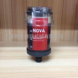 PERMA高速润滑脂SF08-NOVA LC130油杯