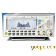 微波计数器/分析仪CNT-90XL(40GHz)