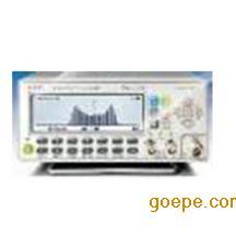 微波计数器/分析仪CNT-90XL(46GHz)