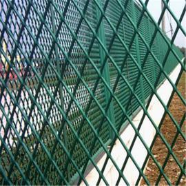 钢板网/护栏板网/高速护栏钢板网厂家直销