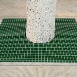 新型树池盖绿化保护盖厂家大量现货供应