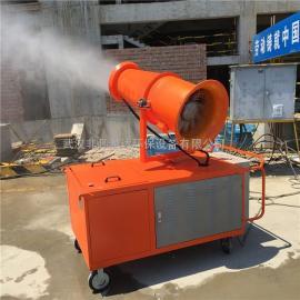 2016PWFF30M自带水箱式高压喷雾机