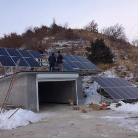 分布式发电、、家用太阳能发电、屋顶并网