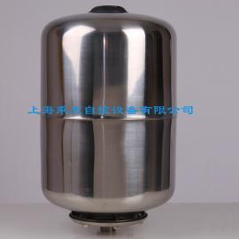 上海不锈钢膨胀罐,不锈钢压力罐