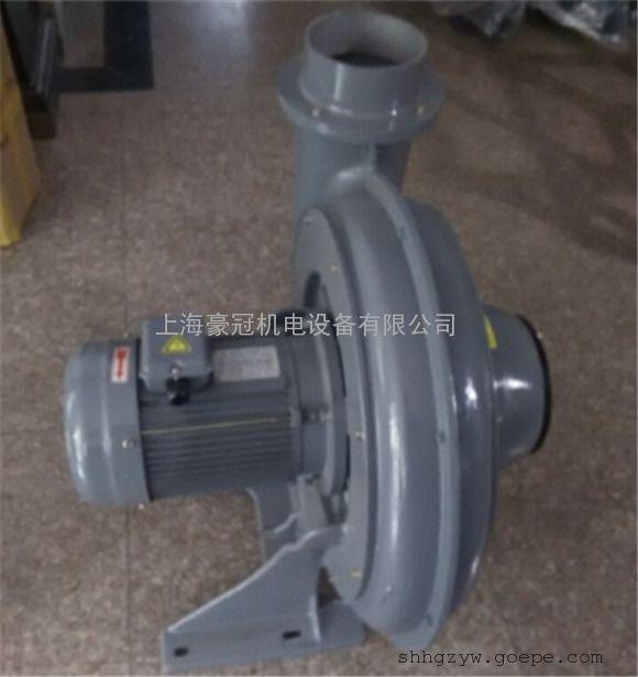 全风透浦式鼓风机-TB20020中压鼓风机