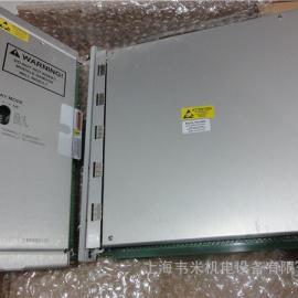 本特利速度监测模块3500/42-01-00