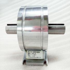 光耦合扭矩传感器