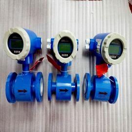 RC1002电磁流量计