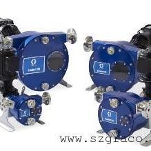 固瑞克Solotech系列蠕动软管泵