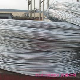镀锌铁丝#江苏省镀锌铁丝供应厂家#绑钢筋用电镀锌铁丝