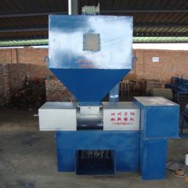 浆丁加工设备,泥膏型浆收买造粒机械,废旧浆设备