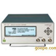 频率标准GPS-12R