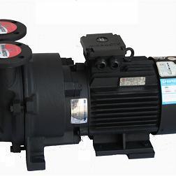 �V�|水�h式真空泵SBV-27-1.1KW源立水泵