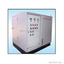 【厂家直销】石油自动加药装置 石油检测仪器