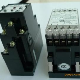 上海 正兴CD-DK3/4/5面板式单段式漏电保护继电器