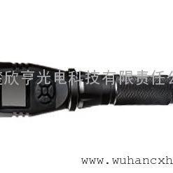 GAD216多功能摄像手电筒 华荣GAD216防爆