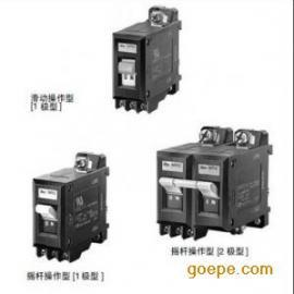 上海牛备实业一级代理和泉NRC系列电路保护器