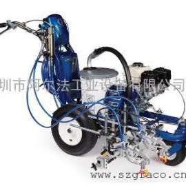 GRACO LineLazer IV 3900�B�m重型���