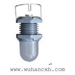 LED行灯FW6325 LED行灯