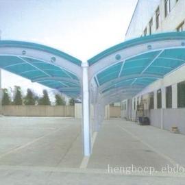 兰州阳光板-兰州耐力板-兰州阳光板厂家