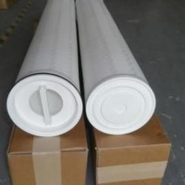 大通量折叠滤芯LIQUATEC MFH-C50-4-ESN