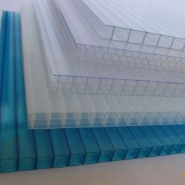定西阳光板/定西pc阳光板/地下耐力板