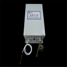 加热炉自动点火温控系统生产厂家-西安宝威燃控