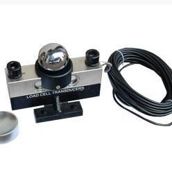 供应安徽合肥QS-30T压力传感器 汽车磅压力传感器