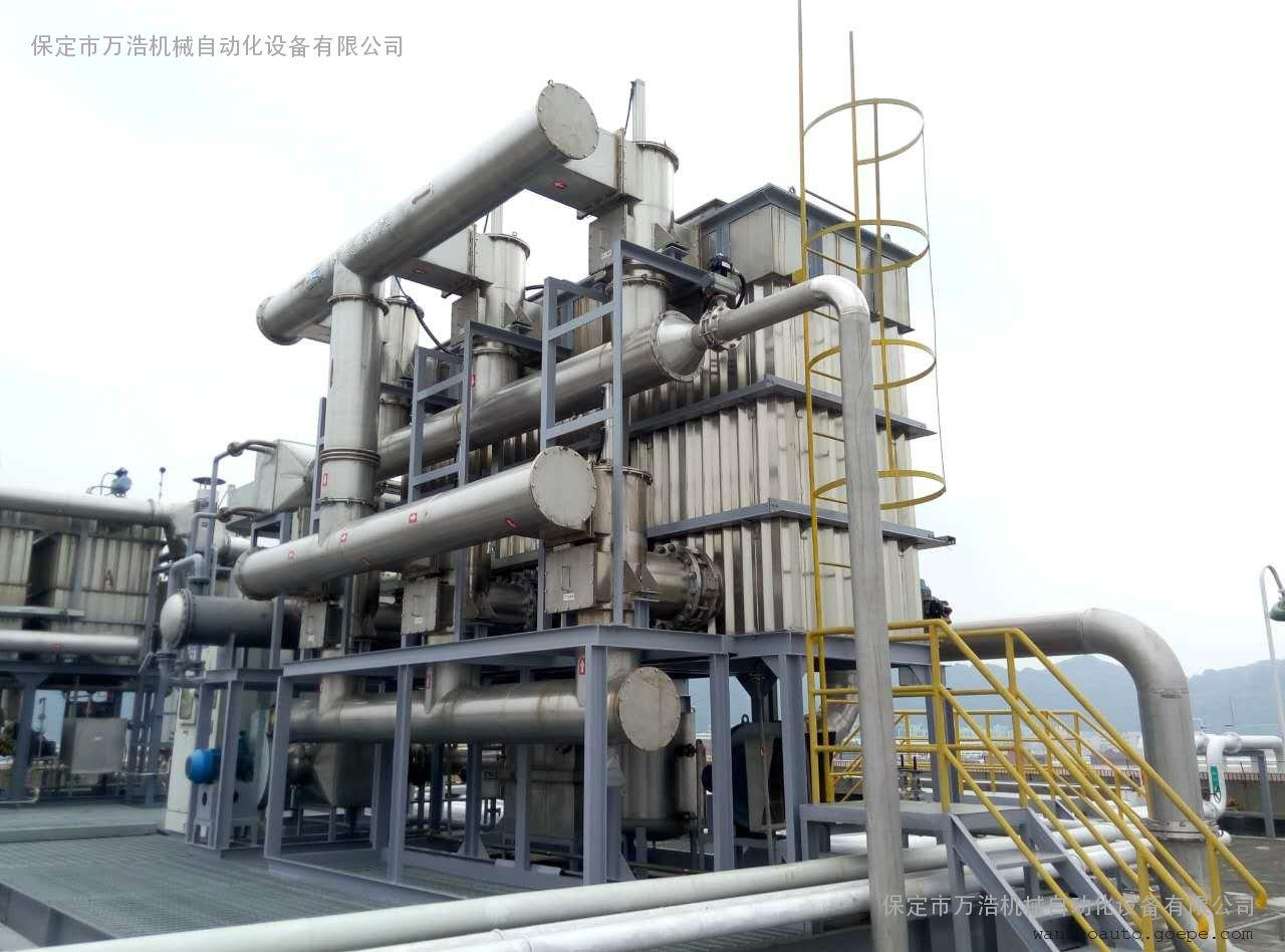 颗粒活性炭吸附除臭装置 有机废气吸附装置 医药废气吸附装置 价格 谷瀑环保