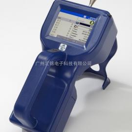 美国TSI 9306-V2手持式激光粒子计数器