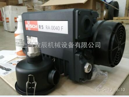 上海普旭推出全新涂装普旭RA0040F