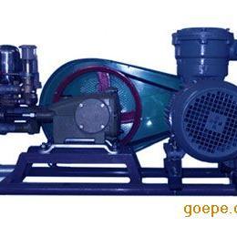阻化剂喷射泵 阻化泵