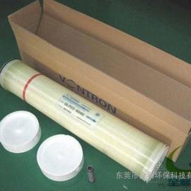 ULP31-4040反渗透膜