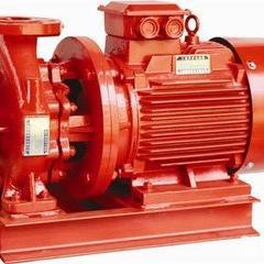 XBD-HY恒压切线消防泵厂家型号报价