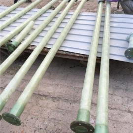 农田灌溉水利扬程管,玻璃钢扬程管,潜水泵扬程管 质量好价格低