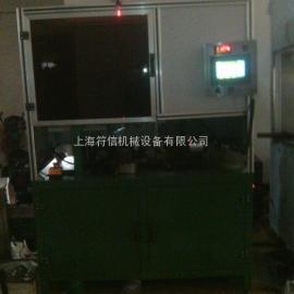 门板密封条成型机 配电柜门板涂胶机 自动点胶机 聚氨酯发泡机